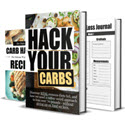 Hack Your Carbs