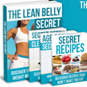 The Lean Belly Secret - Conversions Are Up, Highest Payouts Ever