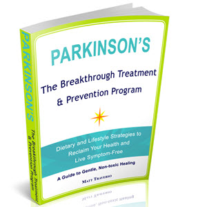Is There A Cure for Parkinson Disease