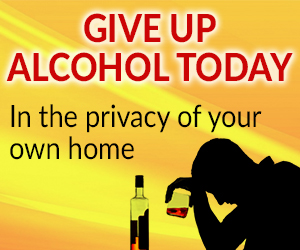 Quit Drinking Help