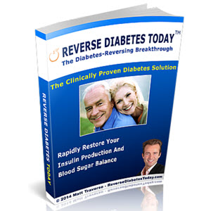 Diabetes Treatment News